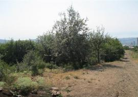 Земельный участок  Алушта  В.Кутузовка - Крым Недвижимость  в Алуште   цены  земельный участок